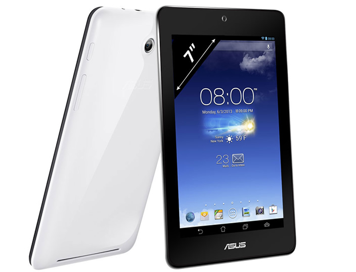 Tablet Asus ME173X-1G027A